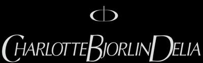 Charlotte Bjorlin Delia CBD logo c  pia1