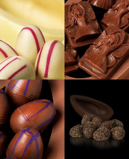 Luxury Easter Eggs hotel chocolate5 copy2