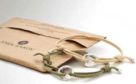 Bamboo Bracelet by John Hardy john hardy