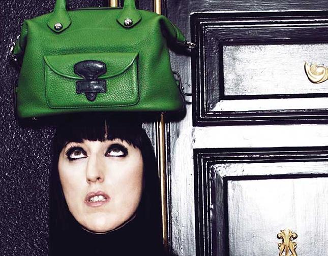 MAY Bag by Loewe Captura de ecr   2011 05 04 15