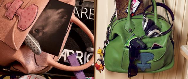 MAY Bag by Loewe Captura de ecr   2011 05 04 17