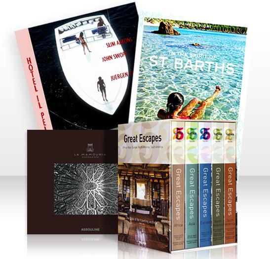 Travel Books by Jason Oliver Nixon Captura de ecr   2011 05 12 12