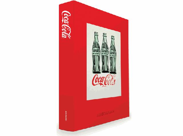 COCA-COLA. SPECIAL EDITION clubdelux7