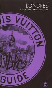 Louis Vuitton | City Guide 2012 image slide show new 159284 fr2
