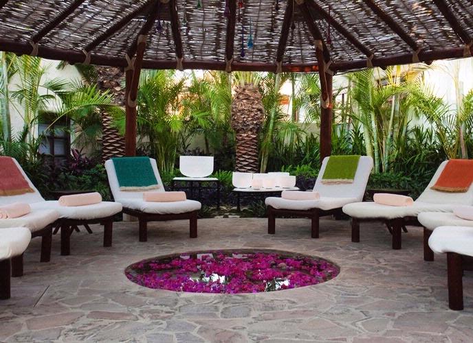 Las Ventanas al Paraíso | Resort in Mexico las ventanas mexico 11
