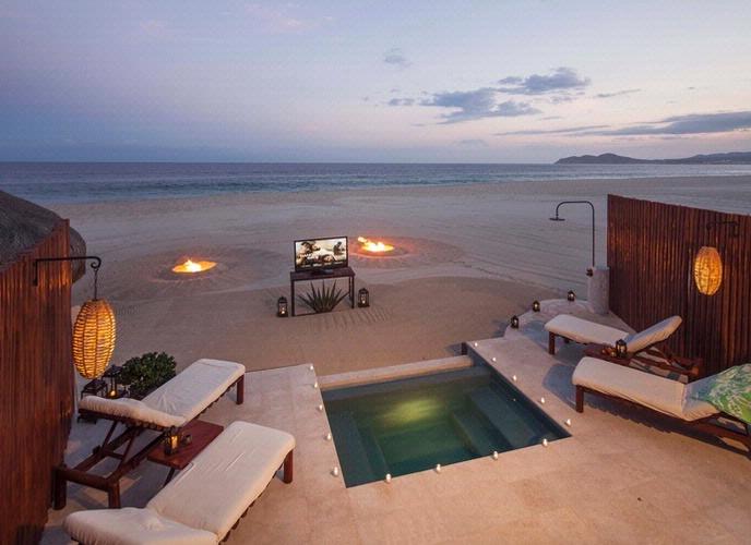 Las Ventanas al Paraíso | Resort in Mexico las ventanas mexico 14