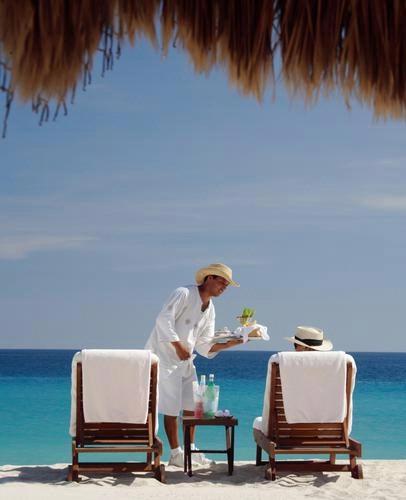 Las Ventanas al Paraíso | Resort in Mexico las ventanas mexico 15