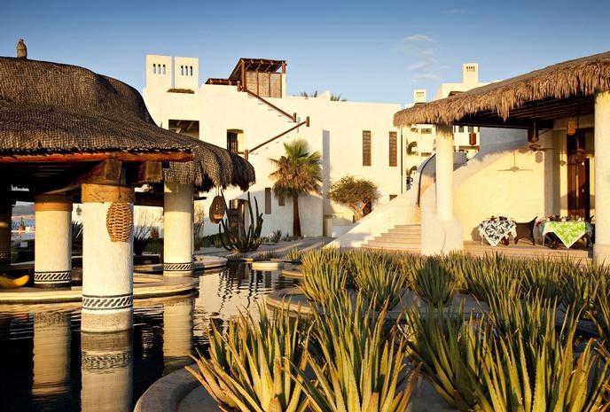 Las Ventanas al Paraíso | Resort in Mexico las ventanas mexico 4