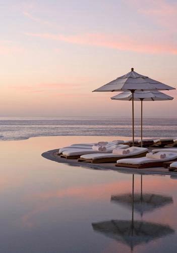 Las Ventanas al Paraíso | Resort in Mexico las ventanas mexico 5