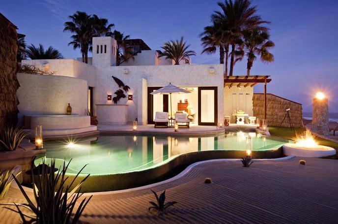 Las Ventanas al Paraíso | Resort in Mexico las ventanas mexico 6