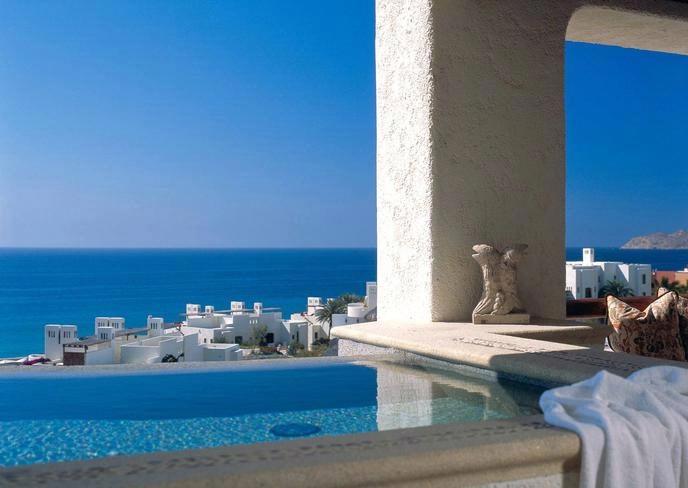 Las Ventanas al Paraíso | Resort in Mexico las ventanas mexico 8