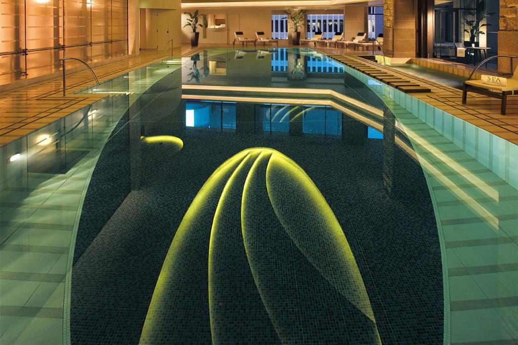 The Peninsula Hotel Tokyo, star hosting  The Peninsula Hotel Tokyo | Star hosting foto71