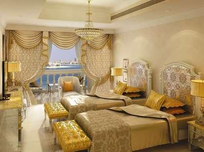 Kempinski Hotel & Residences Palm Jumeirah, Dubai  Kempinski Hotel & Residences Palm Jumeirah, Dubai  kempinski 1