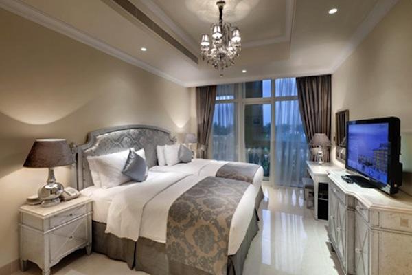 Kempinski Hotel & Residences Palm Jumeirah, Dubai   Kempinski Hotel & Residences Palm Jumeirah, Dubai  kempinski 5