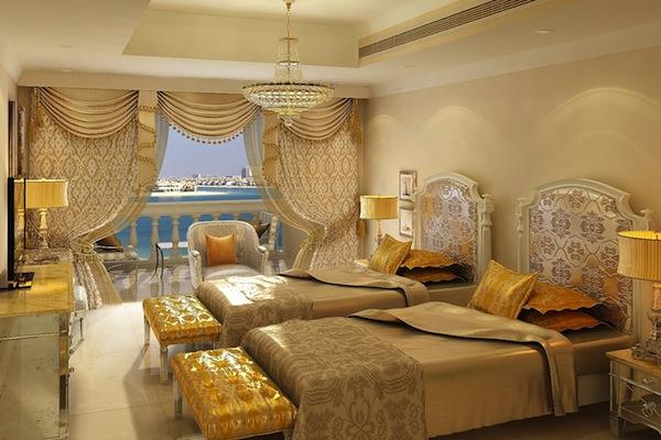Kempinski Hotel & Residences Palm Jumeirah, Dubai   Kempinski Hotel & Residences Palm Jumeirah, Dubai  kempinski 8
