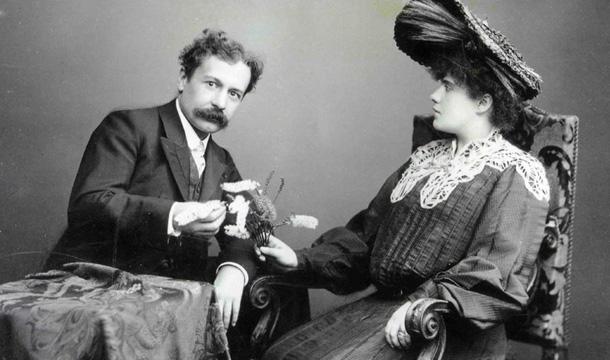 """4-Visionnaire-rene-lalique  Lalique """"Paysage d'Hiver"""" new collection 4 Visionnaire rene lalique"""