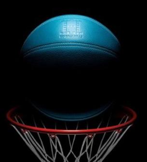 Hermes-luxury-basketball