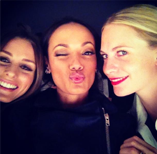 SelitaEbanks_twitpic  Exclusive Models Twitpics  4 SelitaEbanksBig twitpic