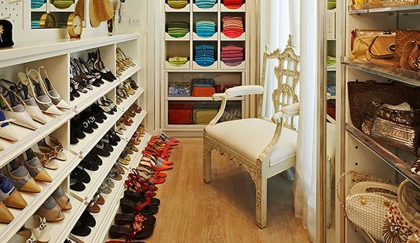 Luxury Style Closet  Luxury Closets promo bg7
