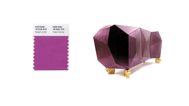 pantone-colour-of-the-year-boca-do-lobo  Color of the year 2014, 5 ways to use it! pantone colour of the year boca do lobo