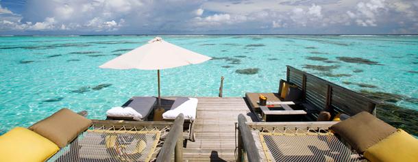 Gili-Lankanfushi-Maldives-Lankanfushi-Maldives-room  Top Luxury Hotels for 2014 by tripAdvisor Gili Lankanfushi Maldives Lankanfushi Maldives room