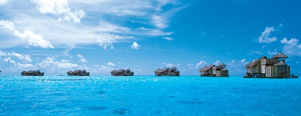 Gili-Lankanfushi-Maldives-ville  Top Luxury Hotels for 2014 by tripAdvisor Gili Lankanfushi Maldives ville