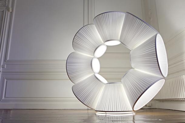 Jean-Marcs-newest-project  Maison et Object  2014 the best Design studios  Jean Marcs newest project