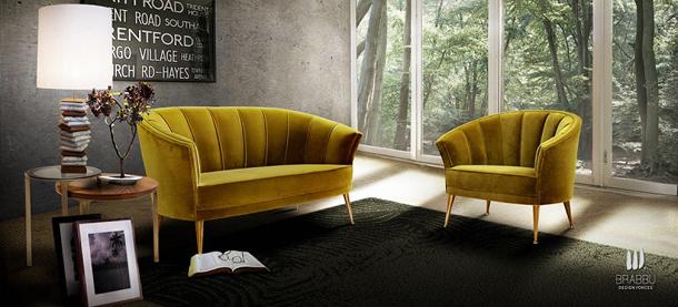 brabbu-covet-lounge  Maison et Object  2014 the best Design studios  brabbu covet lounge