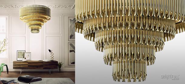 delightfull-covet-lounge  Maison et Object  2014 the best Design studios  delightfull covet lounge