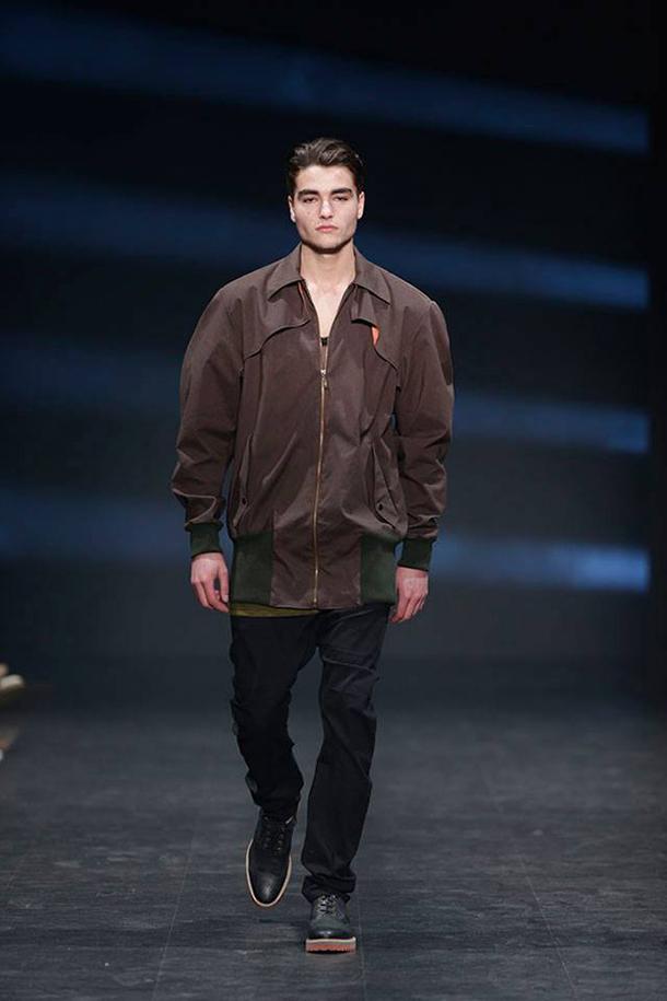 Patrick de Pádua  Lisbon Fashion Week # Sangue Novo 1781888 10152362697145555 399047757 n
