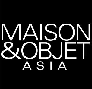 Maison & Objet Asia, Singapore