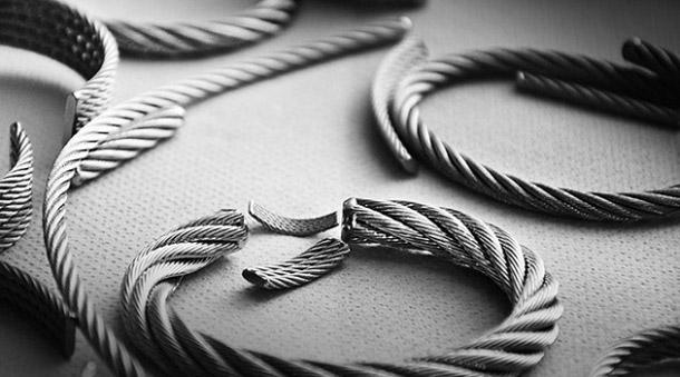 charriol-baselworld-2014-luxury-jewelry-brand  Charriol Geneve new collection at Baselworld 2014 charriol baselworld 2014 luxury jewelry brand
