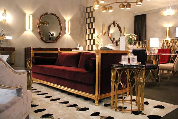 iSaloni-2014-Best-Luxurious-Exhibitors-brabbu-design-forces  iSaloni 2014 Best Luxurious Exhibitors iSaloni 2014 Best Luxurious Exhibitors brabbu design forces