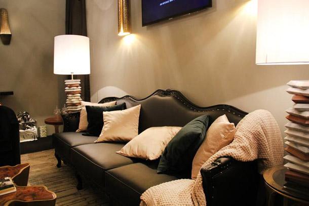 iSaloni-2014-Best-Luxurious-Exhibitors-brabbu-top-design  iSaloni 2014 Best Luxurious Exhibitors iSaloni 2014 Best Luxurious Exhibitors brabbu top design