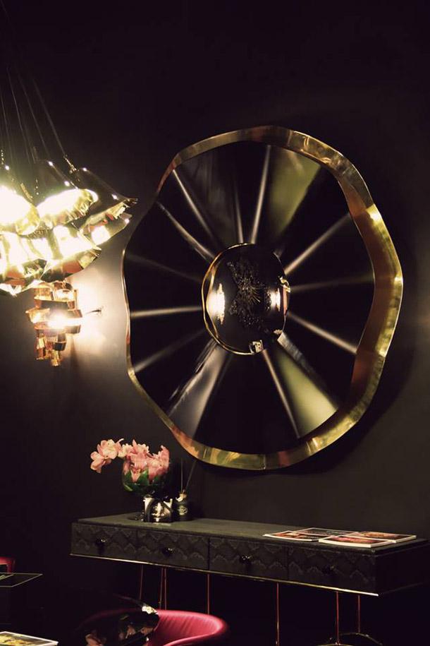 iSaloni-2014-Best-Luxurious-Exhibitors-koket-highlights  iSaloni 2014 Best Luxurious Exhibitors iSaloni 2014 Best Luxurious Exhibitors koket highlights