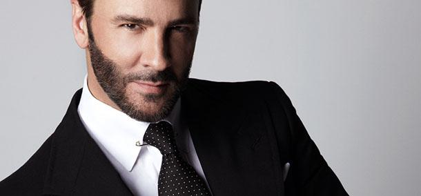 Tom Ford  Top 5 Luxury Fashion Designers 1 hero tomford
