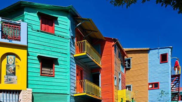 Buenos Aires Hotel  2014 Travel Trends  608674 d780e670 18f3 11e3 b47b 9923c5873ce4