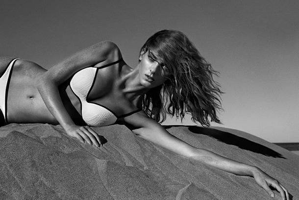 Andres Sarda 2014  5 Top Swimwear Brands NENUPHAR 3403016 56 copy