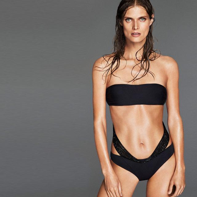 5 Top Swimwear Brands | Club Delux