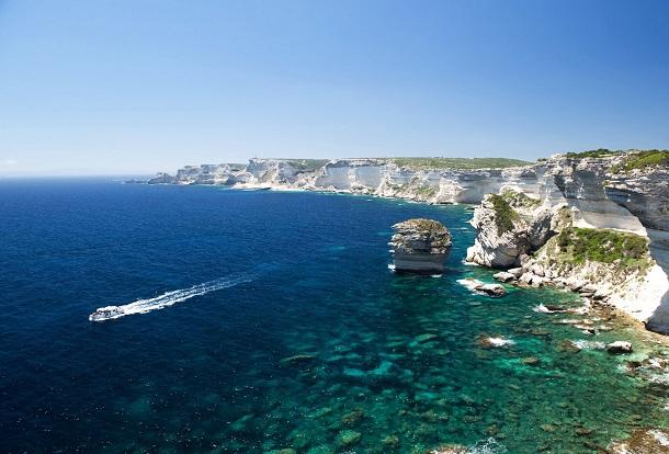 CORSICA  Top 10 Beaches for this Summer CORSICA