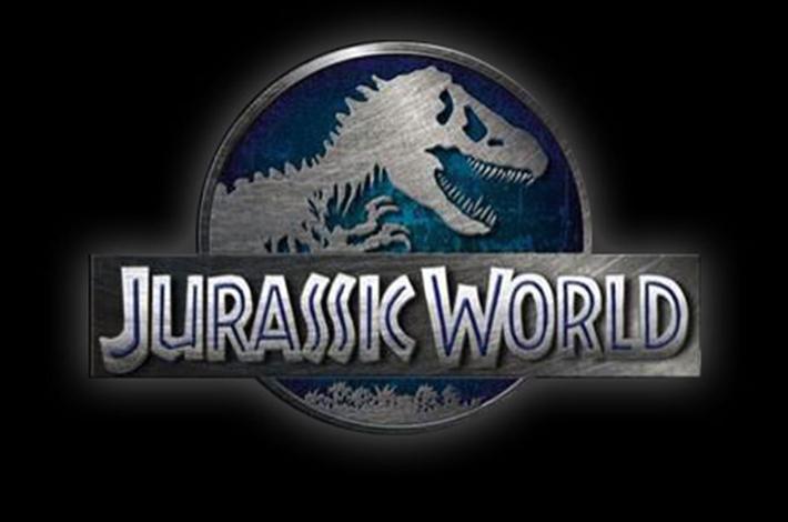 JurassicWorld  Ten Antecipated Movies you must see in 2015 JurassicWorld