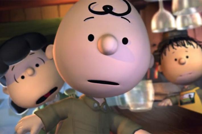 peanuts-cgi  Ten Antecipated Movies you must see in 2015 peanuts cgi1