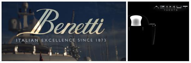 azimut_benetti-Yacht luxury travels: dream trip trough classical surroundings…  Yacht luxury travels: dream trip trough classical surroundings… collage azimut benetti1