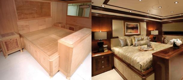 yachtline-Yacht luxury travels: dream trip trough classical surroundings…  Yacht luxury travels: dream trip trough classical surroundings… yachtline