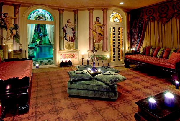 Casa-Casuarina-interiors-America's-Most-Expensive-Homes-Casa-Casuarina  America's Most Expensive Homes - Casa Casuarina Casa Casuarina interiors America   s Most Expensive Homes Casa Casuarina