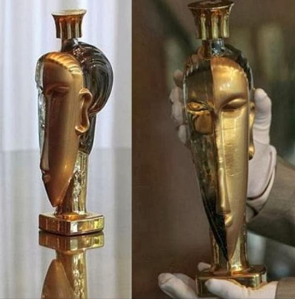 Acqua _di_Cristallo_Tributo_a_Modigliani-World's_Most_Expensive_Bottled_Waters  World's Most Expensive Bottled Waters Acqua  di Cristallo Tributo a Modigliani World   s Most Expensive Bottled Waters
