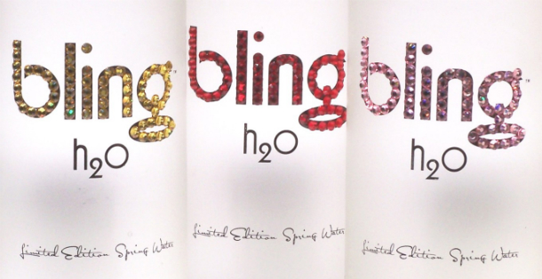 Bling_H2o-World's_Most_Expensive_Bottled_Waters  World's Most Expensive Bottled Waters Bling H2o World   s Most Expensive Bottled Waters