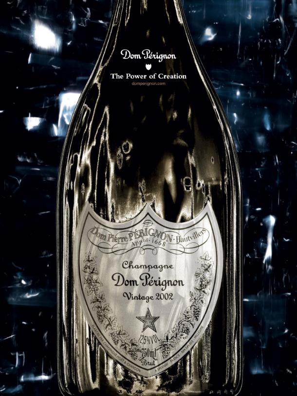 Dom_Perignon_White_Gold-World's_Most_Expensive_Champagnes_TOP_5  World's Most Expensive Champagnes – TOP 5 Dom Perignon White Gold World   s Most Expensive Champagnes TOP 5