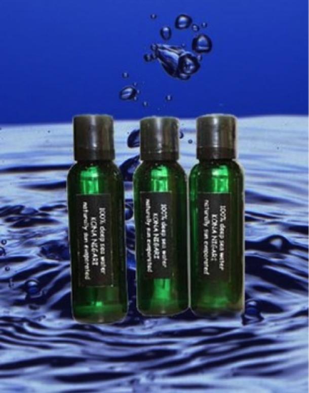 Kona_Nigari_Water-World's_Most_Expensive_Bottled_Waters  World's Most Expensive Bottled Waters Kona Nigari Water World   s Most Expensive Bottled Waters