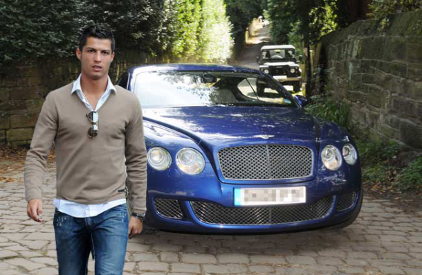 Phantom_Rolls-Royce-Cristiano_Ronaldo-The_most_expensive_Cars_of_Cristiano_Ronaldo  The most expensive Cars of Cristiano Ronaldo Phantom Rolls Royce Cristiano Ronaldo The most expensive Cars of Cristiano Ronaldo